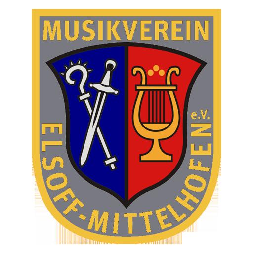 Musikverein Elsoff-Mittelhofen e.V.